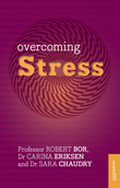 Overcoming Stress