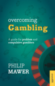 Overcoming Gambling