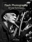 Flash Photography