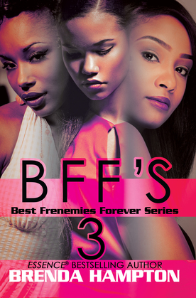 BFF'S 3