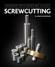 Screwcutting