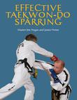 Effective Taekwon-Do Sparring