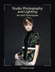 Studio Photography and Lighting