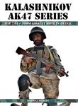 Kalashnikov AK47 Series
