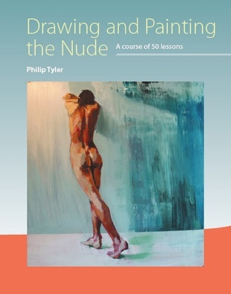 Drawing and Painting the Nude