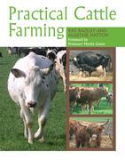 Practical Cattle Farming