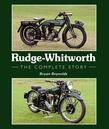 Rudge-Whitworth