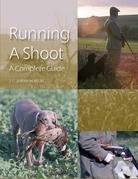 Running a Shoot