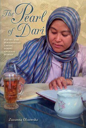 The Pearl of Dari