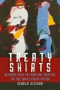 Treaty Shirts