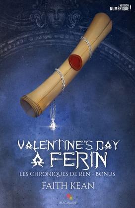 Valentine's day à Ferin