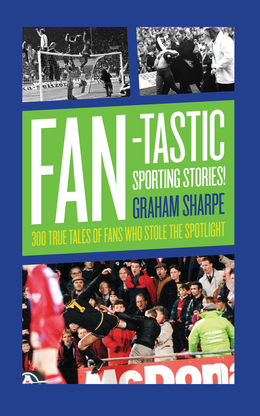 Fan-tastic Sporting Stories