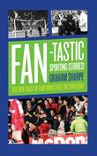 Fan-tastic Sporting Stories