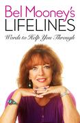 Bel Mooney's Lifelines