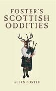Foster's Scottish Oddities
