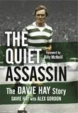 The Quiet Assassin
