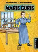 Connais-tu? - En couleurs 10 - Marie Curie