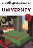 The Bluffer's Guide to University