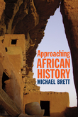 Approaching African History