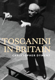 Toscanini in Britain