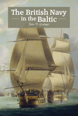 British Navy in the Baltic