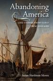 Abandoning America