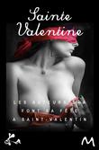 Sainte Valentine 2016