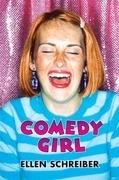 Comedy Girl