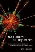 Nature's Blueprint