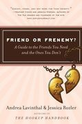 Friend or Frenemy?