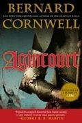 Agincourt: A Novel