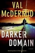 A Darker Domain