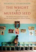The Weight of a Mustard Seed