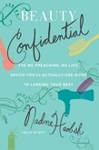 Beauty Confidential