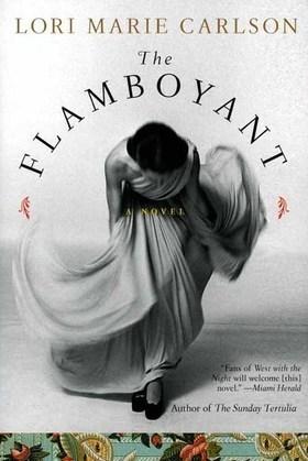 The Flamboyant