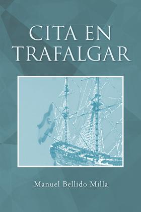 Cita en Trafalgar