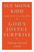 God's Joyful Surprise