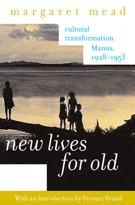 New Lives for Old