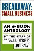 Breakaway: Small Business