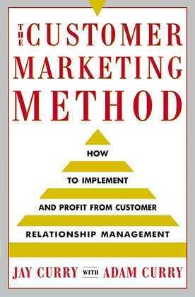 The Customer Marketing Method