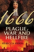 1666: Plague, War, and Hellfire