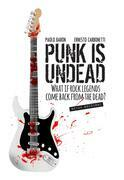 Punk is Undead