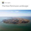 Hoo Peninsula Landscape