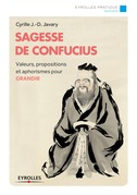Sagesse de Confucius