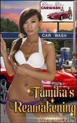 Tamika's Reawakening
