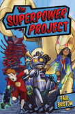 Superpower Project
