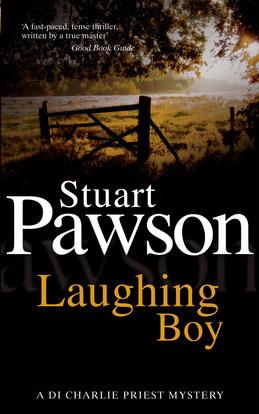 Laughing Boy