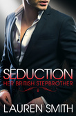 Seduction: Her British Stepbrother
