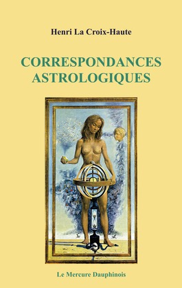 Correspondances astrologiques