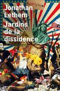 Jardins de la dissidence